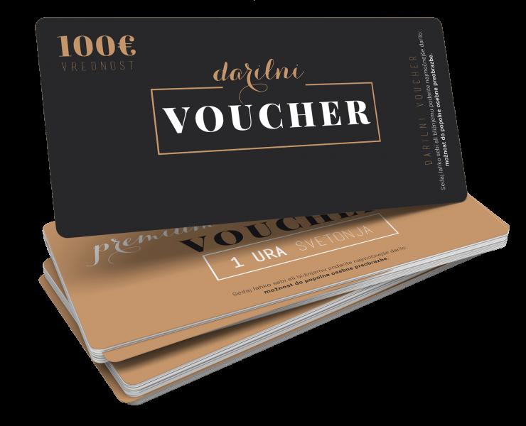 darilni-voucher-osebno-svetovanje-3