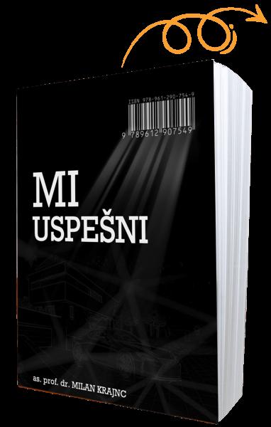 knjiga-mockup-mi-uspesni-mi-srecni-knjiga-milan-krajnc-1