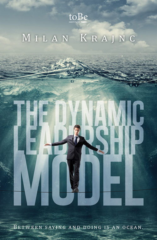 The Dynamic Leadership Model