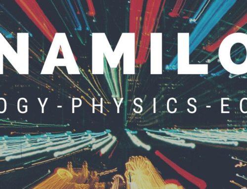 Dynamilogy